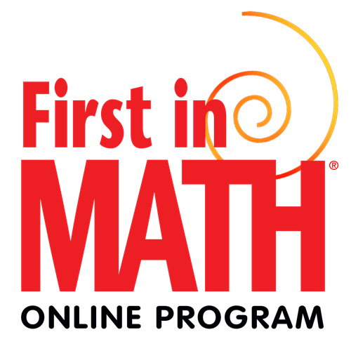 Image result for first in math