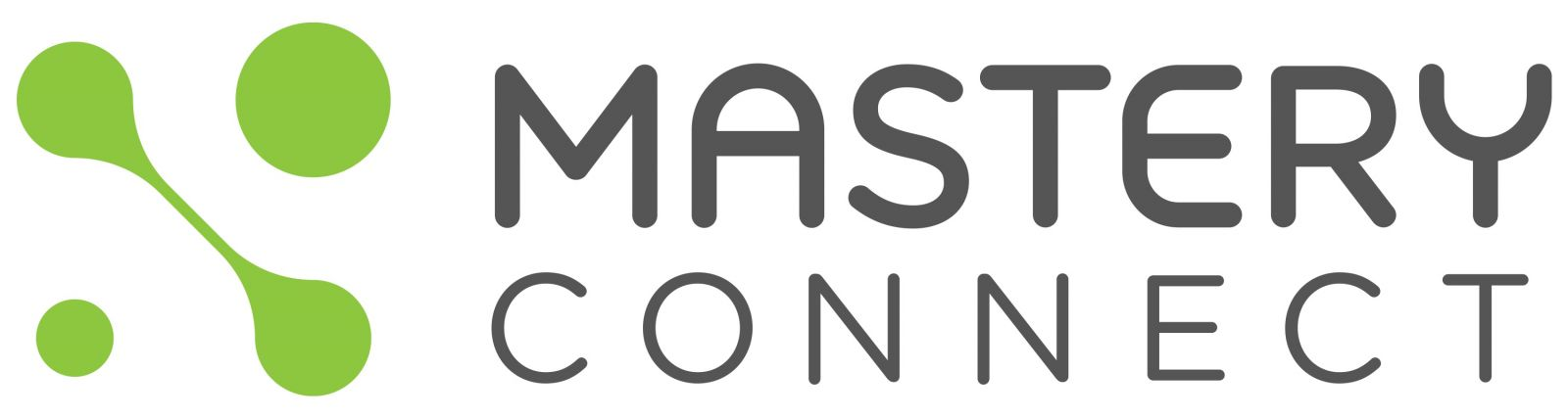 Image result for masteryconnect