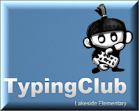 Image result for image typing club.com