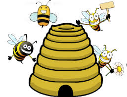 Greer Hive Times Newspaper