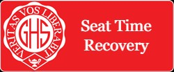 Seat Time Recovery