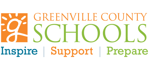 Greenville County Schools Calendars