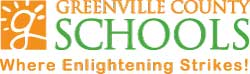 Welcome to Greenville County Schools Online!