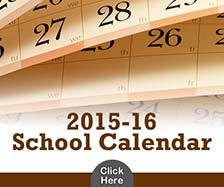 District Calendars