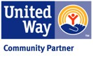 Visit United Way of Greenville County!