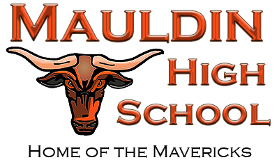 Mauldin High School