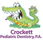 Crickett Pediatric Dentistry
