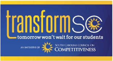 TransformSC