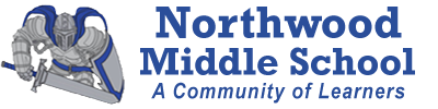 Northwood Middle Logo