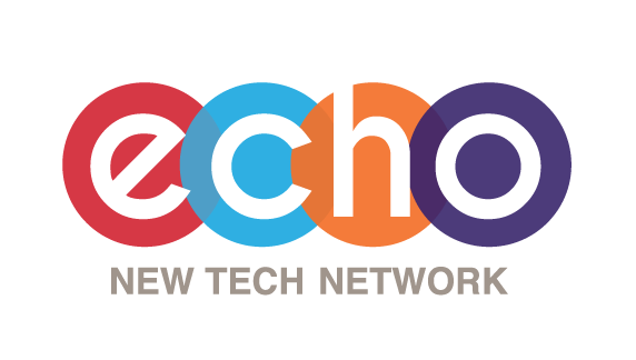 ECHO Access - New Tech Network