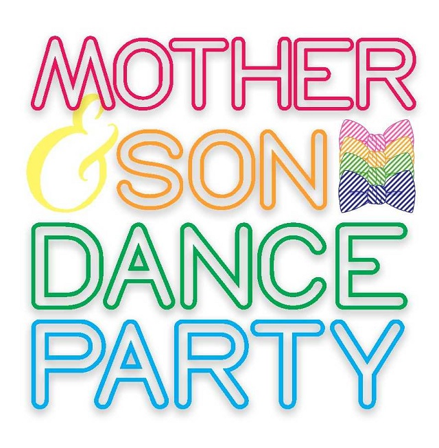 Mother Son Reception Dance Songs: Welcome To Oakview Elementary