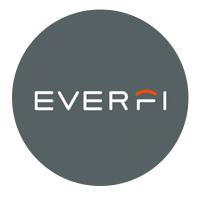 icon: EverFi logo