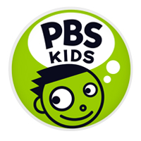 icon: PBS Kids logo