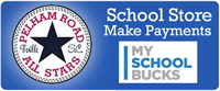 PRES School Store - Make Payments - MySchoolBucks