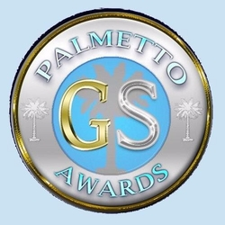 Palmetto Gold-Silver Award