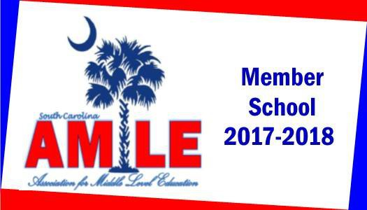 SC Association for Middle School Education