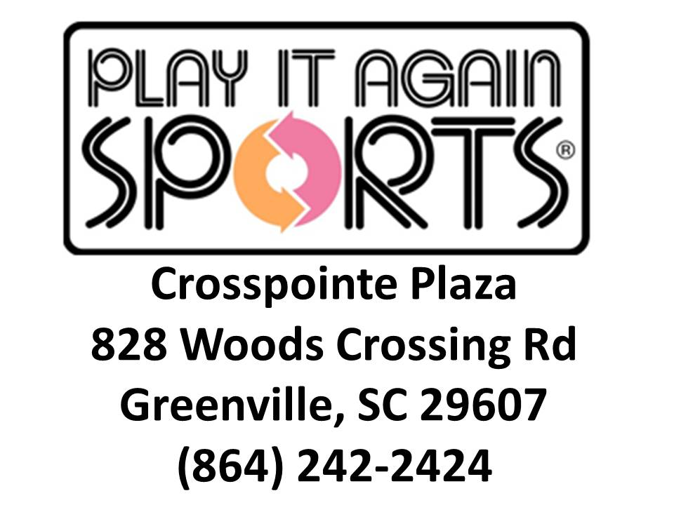 PLAY IT AGAINS SPORTS