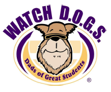 Watch D.O.G.S Logo