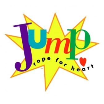Event Resources for Jump Rope For Heart  American Heart