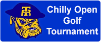 Chilly Open Golf Tournament