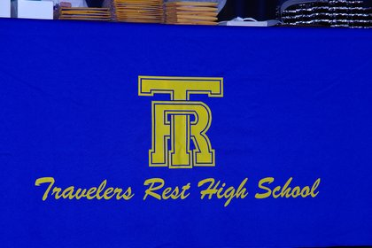TRHS News Archives