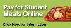Pay for Student Meals Online