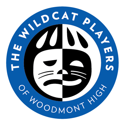 Wildcat Players Logo