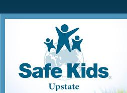 Safe Kids Logo