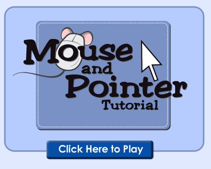 ABC Mouse Tutorial