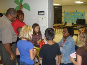 Parent Involvement Pic 3